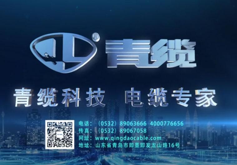 青缆科技-亚搏手机版专家